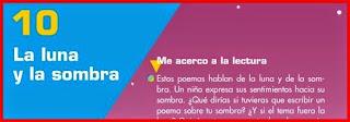 http://www.ceipjuanherreraalcausa.es/Recursosdidacticos/ANAYA%20DIGITAL/CUARTO/Lengua/ud_10_portada_v_02_new/index.html