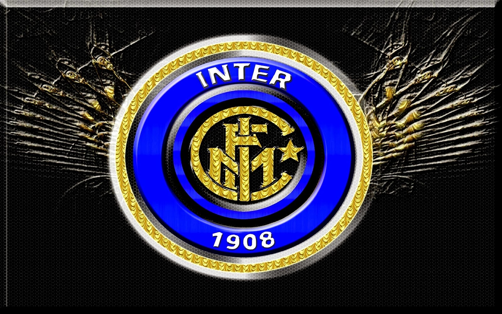 Hd wallpaper arema - Logo Intermilan Gambar Logo