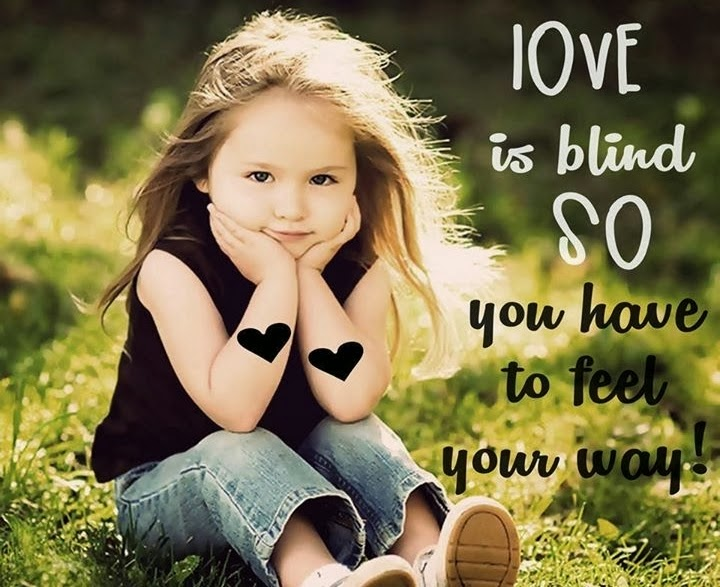 Wallpaper Nice Girl Love Image : cute Babies Pictures For Facebook DP ~ Send quick free sms. Urdu sms collection. Wallpapers ...