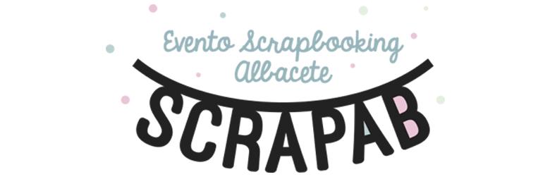 scrapAB