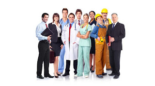 work overseas, Job opportunities abroad, job abroad, work in oil and gas