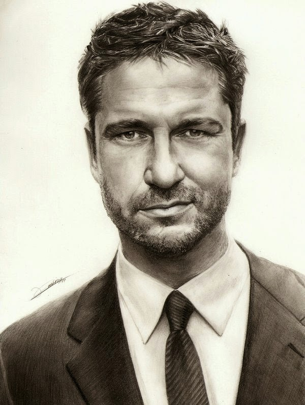 20-Gerard-Butler-Ambro-Jordi-AmBr0-How-To-Draw-Hyper-Realistic-Drawings-www-designstack-co
