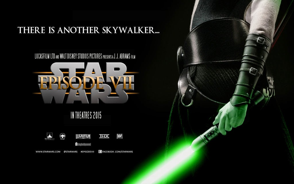 Fanáticos de Star Wars