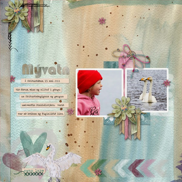 http://www.scrapbookgraphics.com/photopost/studio-dawn-inskip-27s-creative-team/p193565-swan-lake.html