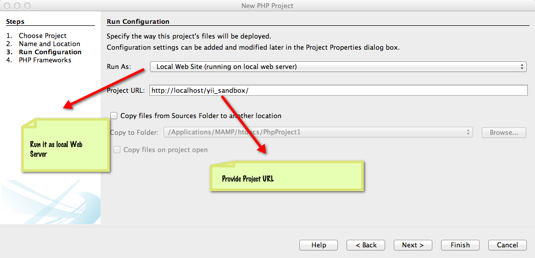 Yii plugin for netbeans download for windows