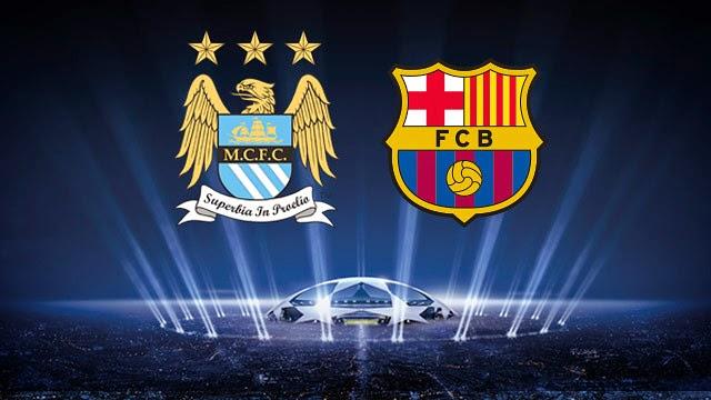 manchester-city-vs-barcelona-uefa-2015