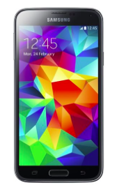 Samsung launches Octa-core Galaxy S5 Neo smartphone in Netherlands for $515