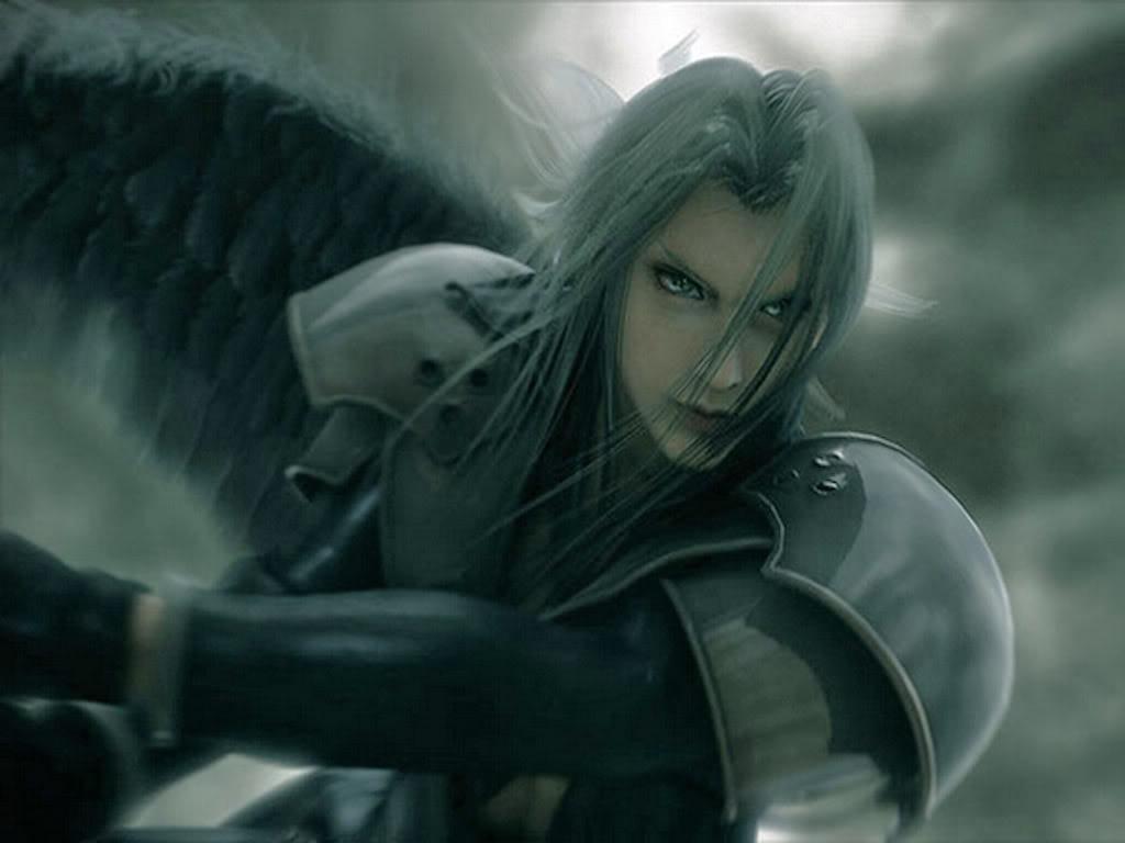 http://3.bp.blogspot.com/-xhp5a3DCy9Q/Tl7E91irfsI/AAAAAAAAKys/D7RiQm4D62s/s1600/Sephiroth+Final+Fantasy+Wallpapers+HQ.jpg