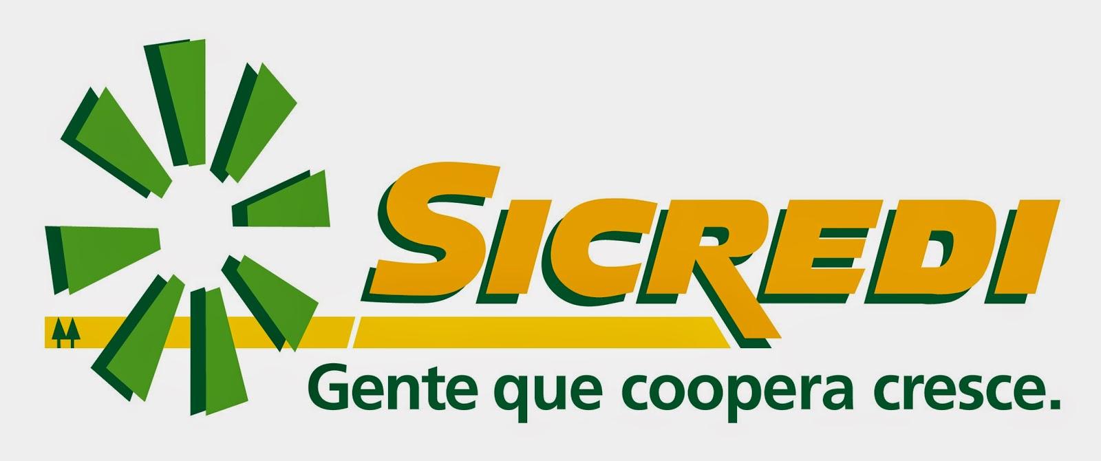 SICREDI..