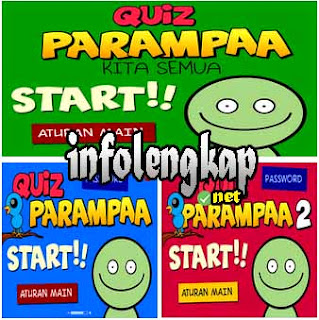 download game quiz parampaa, download game quiz parampaa 1,download game quiz parampaa 2,download game quiz parampaa 3,download game quiz parampaa kita semua,download game quiz parampaa portable,download game quiz parampaa android,download game quiz parampaa pc