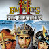 Age Of Empires 2 HD Edition PC Game Free Download