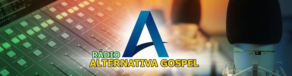 RÁDIO ALTERNATIVA GOSPEL