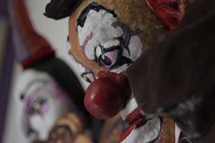 Don pAYAso