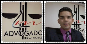 ADVOGADO LUCAS MORAIS