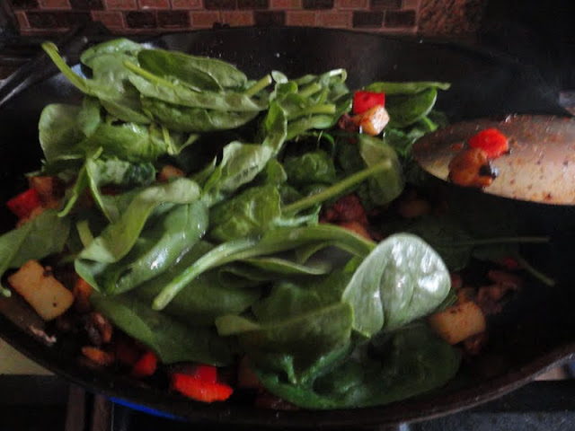 Odds-And-Ends-Breakfast-Spinach.jpg