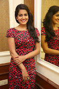 Vishaka singh at rowdy fellow event-thumbnail-2