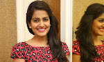 Vishaka Singh glamorous photos at Rowdy fellow event-thumbnail