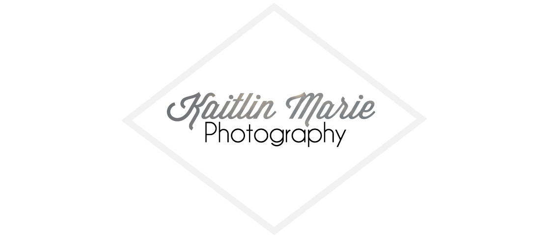 Kaitlin Marie Photography