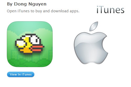 flappy-bird-for-iphone-and-ipad-free-download