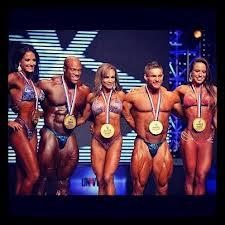 ผู้ที่รางวัลปีนี้2012