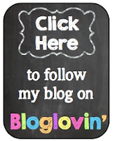 Follow Teachers Take Out on Blogloving