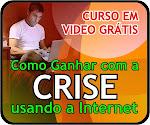 Ganhar Online