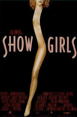 descargar Showgirls – DVDRIP LATINO