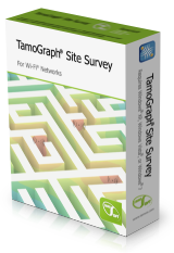 tamograph logo