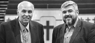 Societatea Misionară Română 🔴 COMUNICAT