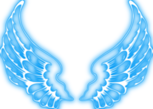 Fotomontajes con alas de angel gratis - Imagui