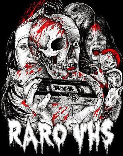 rarovhs