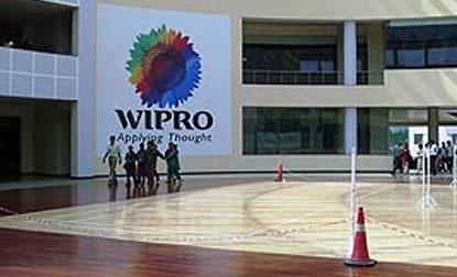 Wipro Mega Job Fair For Any Graduate Salary 8 00 000