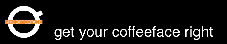 mycoffeeface
