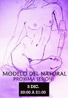 CLASE CON MODELO DEL NATURAL
