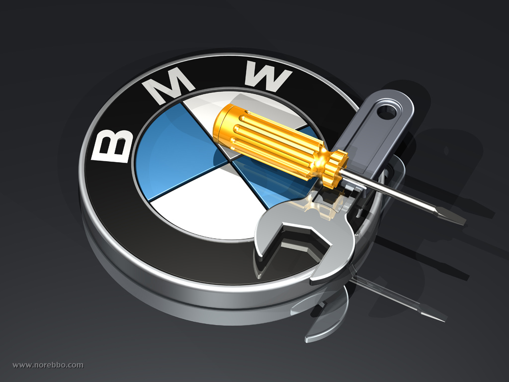 my logo pictures bmw logos. Black Bedroom Furniture Sets. Home Design Ideas