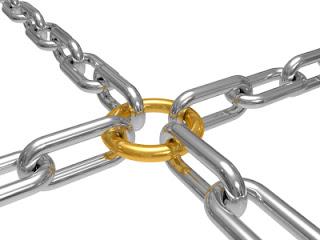 Free Auto Backlinks Service - High PR sites