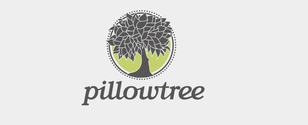 pillowtree