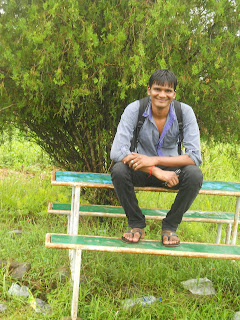 Pallav Jain