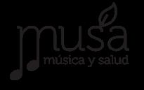 EQUIPO DE MUSICOTERAPIA MUSA, MÚSICA Y SALUD
