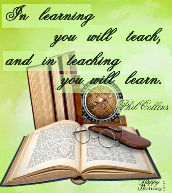 Teaching_quotes