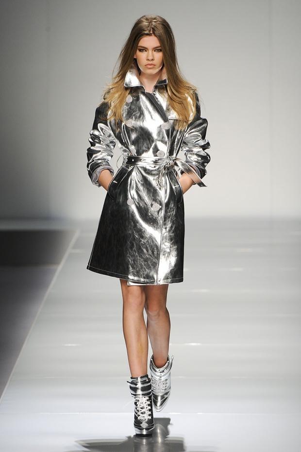 Blumarine+fall Winter+2012 2013+milan+fashion+week+(21)jpg