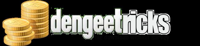 dengee