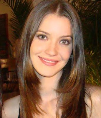 Vazou na Playboy: foto nua de Nathalia Dill retirada de vídeo é ...