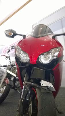 Honda-Fireblade-at-Mysore-Auto-Expo