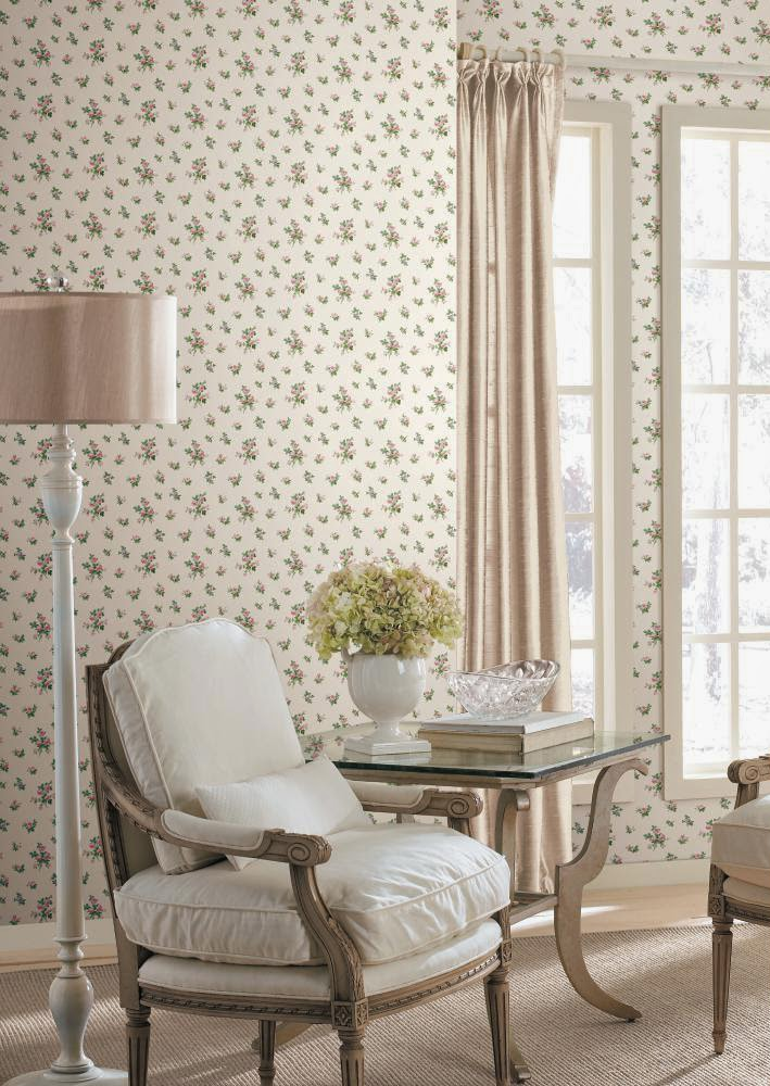 https://www.wallcoveringsforless.com/shoppingcart/prodlist1.CFM?page=_prod_detail.cfm&product_id=43058&startrow=25&search=Casabella%20V&pagereturn=_search.cfm
