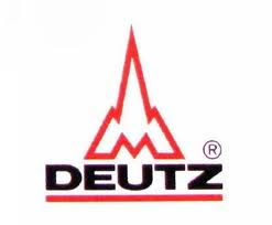 Especialistas en motores Deutz