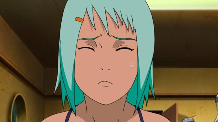 Naruto Shippuden Episode 398 Subtitle Indonesia