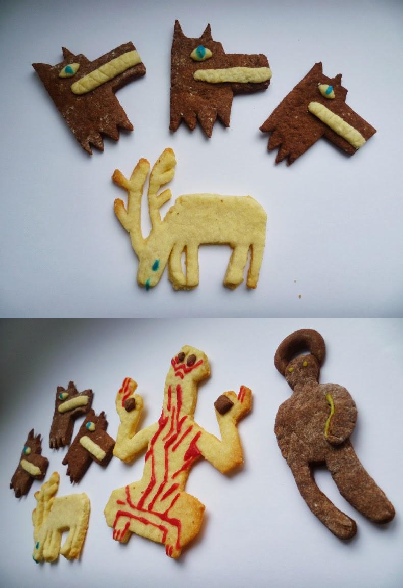 REPROBUS Cookies!