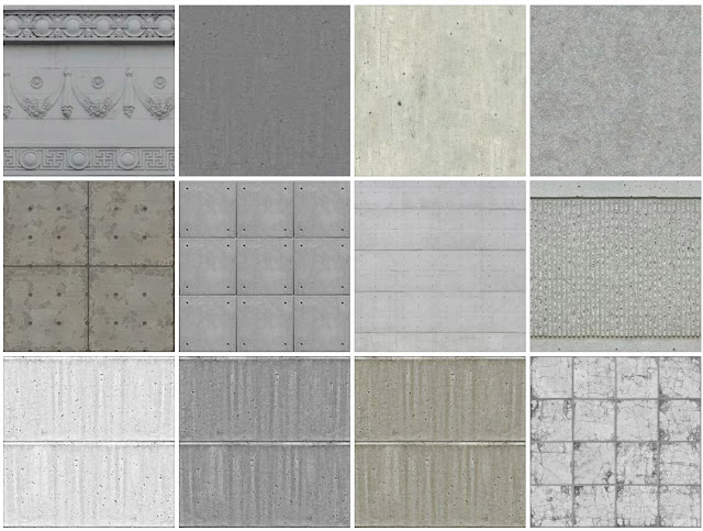 4_concrete_dirty_tileable_texture_a