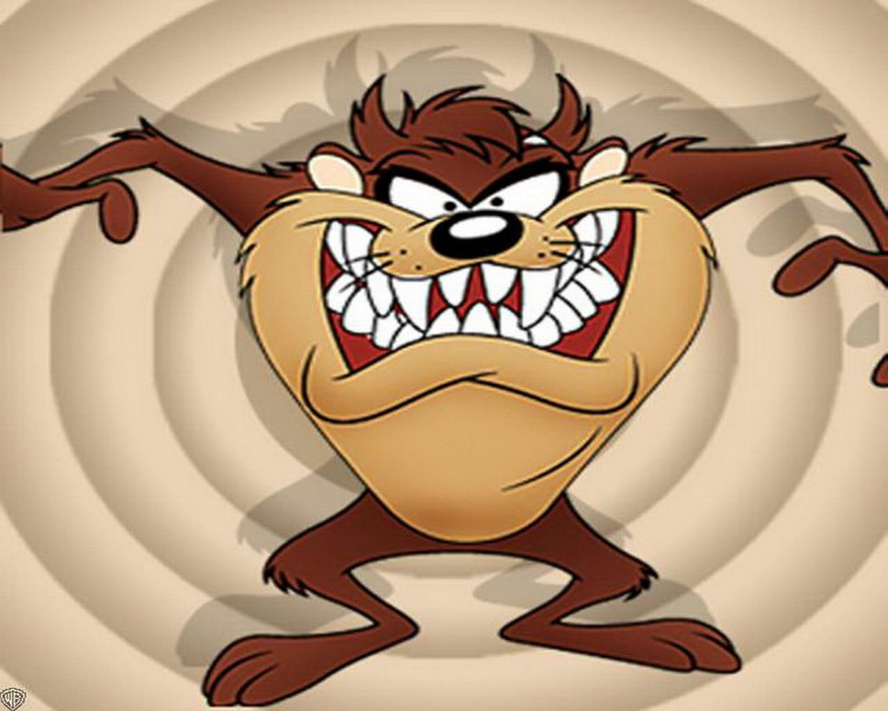 Images of looney tunes cartoon characters